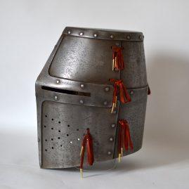 Dargen Great Helm