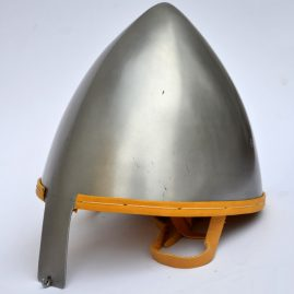 Conical Nasalhelm