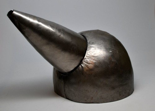 Waterloo helmet 02
