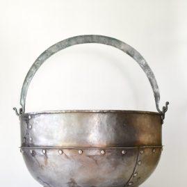 Telemark Cauldron
