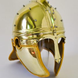 Berkasovo II Helmet