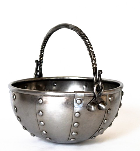 cauldron-workshop-1-2