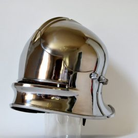 Witton-le-Wear Sallet