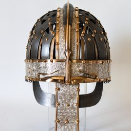 Valsgärde 6 Helmet